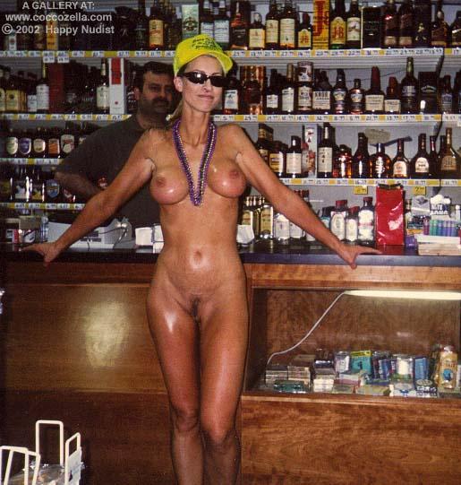 Sim sex nude